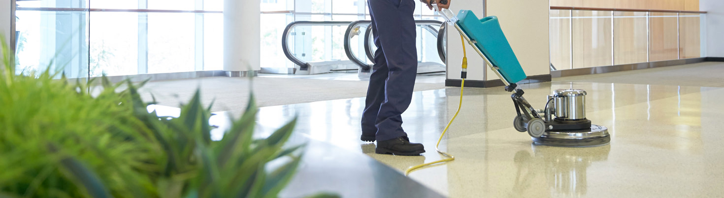hard-floor-cleaner-omaha-ne